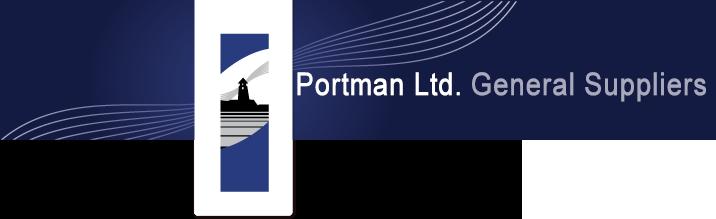 Portman Ltd.